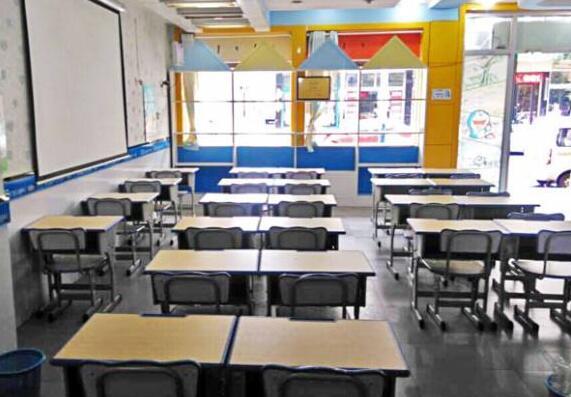 什麽要讓孩子上補習班?整個社會集體性焦慮