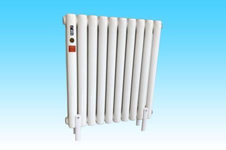 散热器厂家