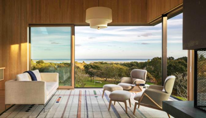 尊尚雅居门窗带您分析:断桥铝门窗成为门窗主流的原因