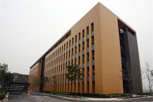 西安美德自动门安装工程有限公司