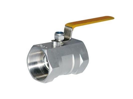 四川喷泉设备-调节球阀
