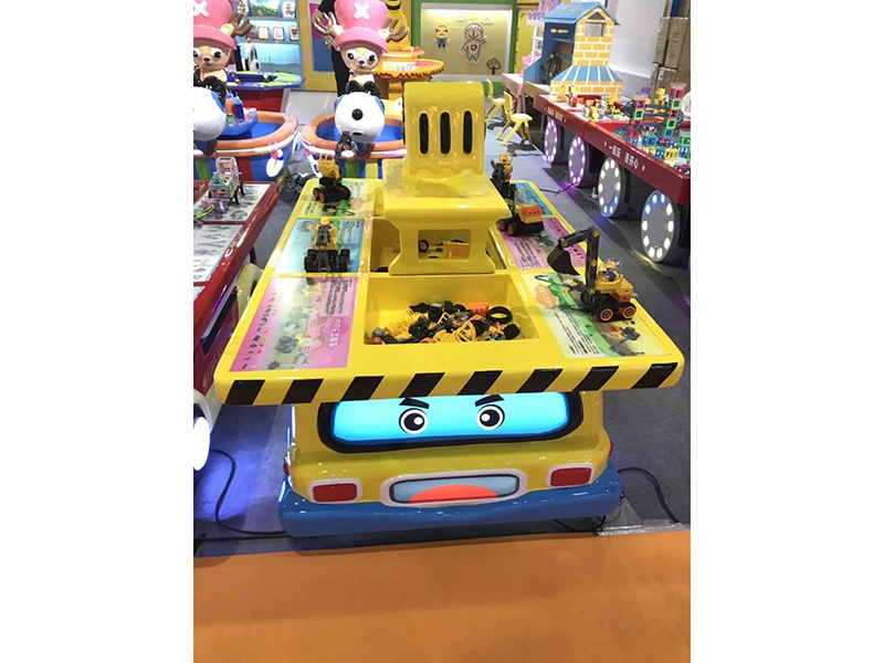 四川手工益智玩具合作伙伴