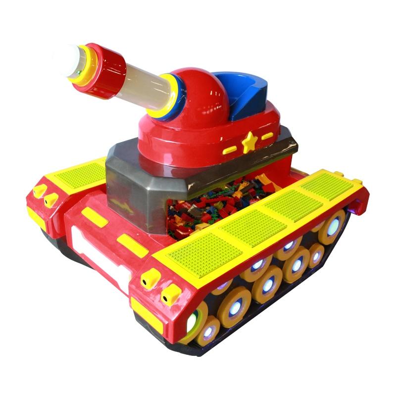泸州手工益智玩具