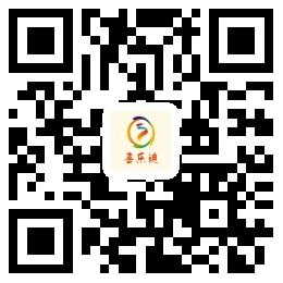 四川喜乐迪游乐设备有限公司