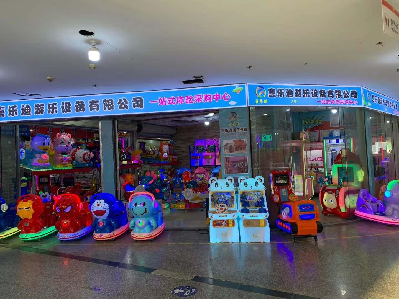 四川手工益智玩具企业相册