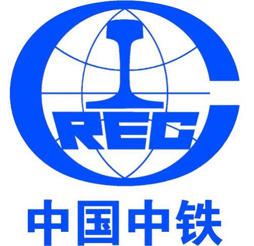 中国中铁合作西安护栏