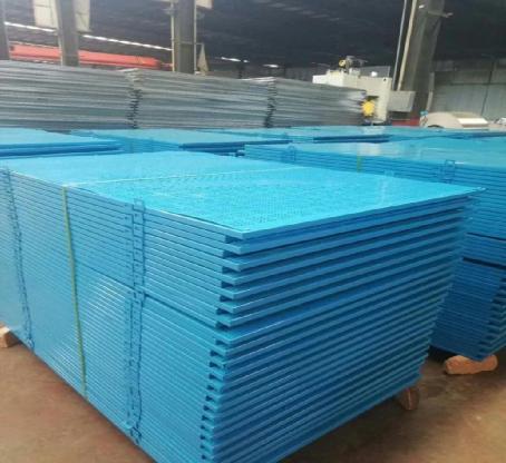 西安爬架防尘网生产