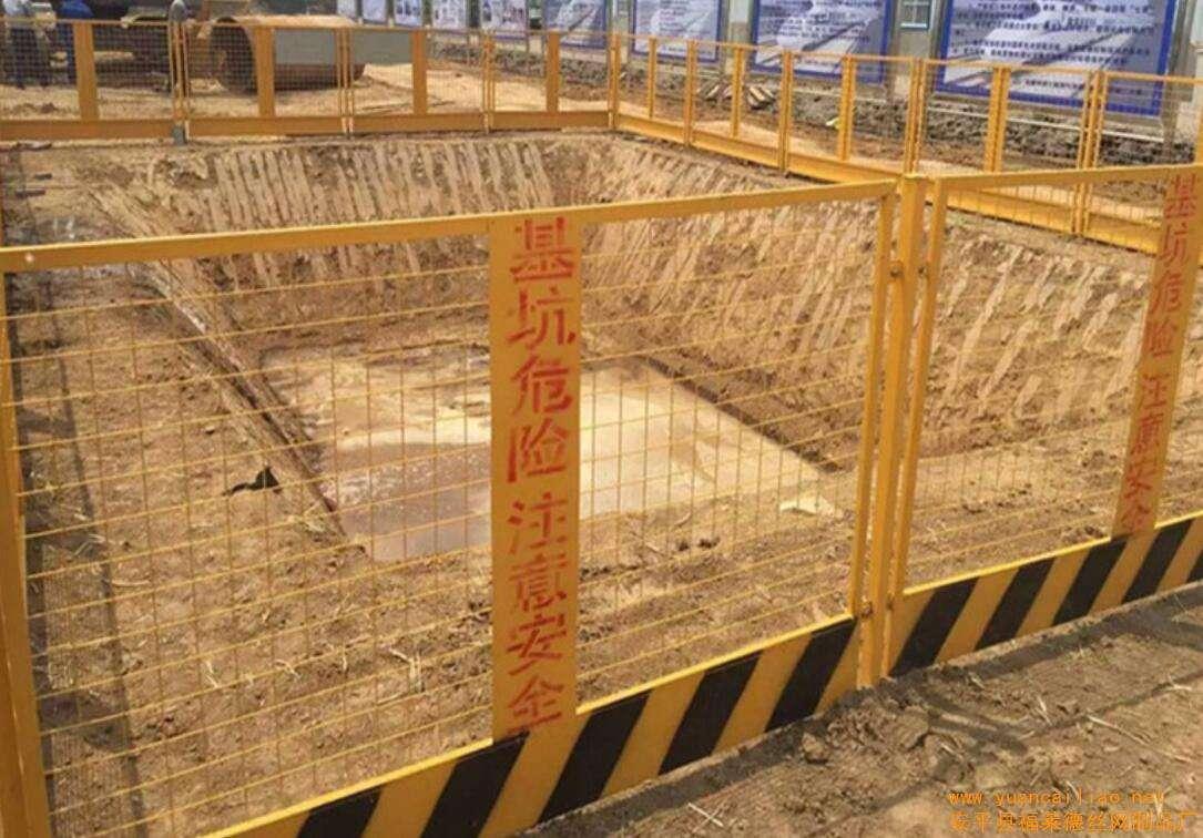 建筑爬架网配件应该要进行定期维护