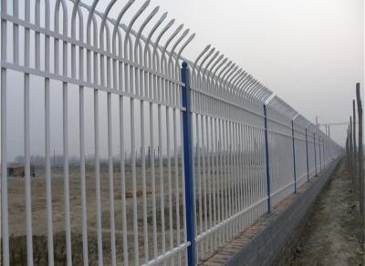 阳台护栏怎么挑选?