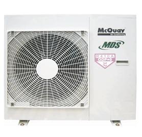 家用變頻多聯式中央空調