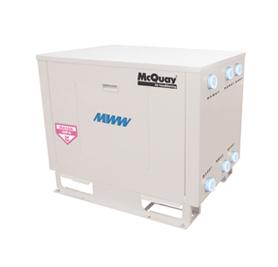 西安空氣能熱水器