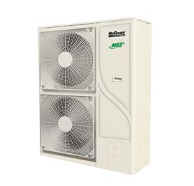 西安家用中央空調銷售