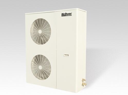 西安家用中央空调安装公司