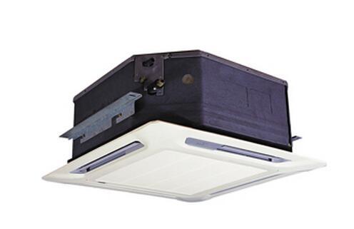 家用中央空調安裝注意事項