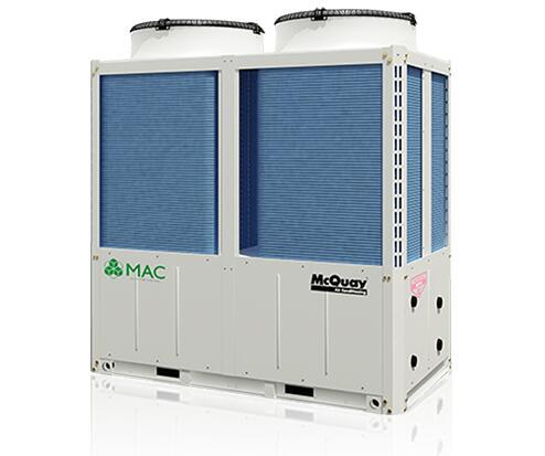 西安中央空調安裝公司