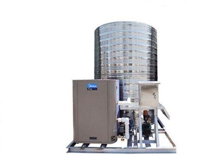 西安热源泵厂家