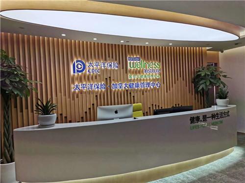 河南工装设计公司