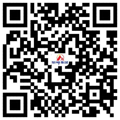 陕西竞技宝|下载建筑装饰工程有限公司