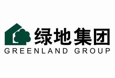 绿地集团合作外墙保温装饰工程