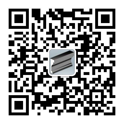 陕西旭峰建筑装饰工程有限公司