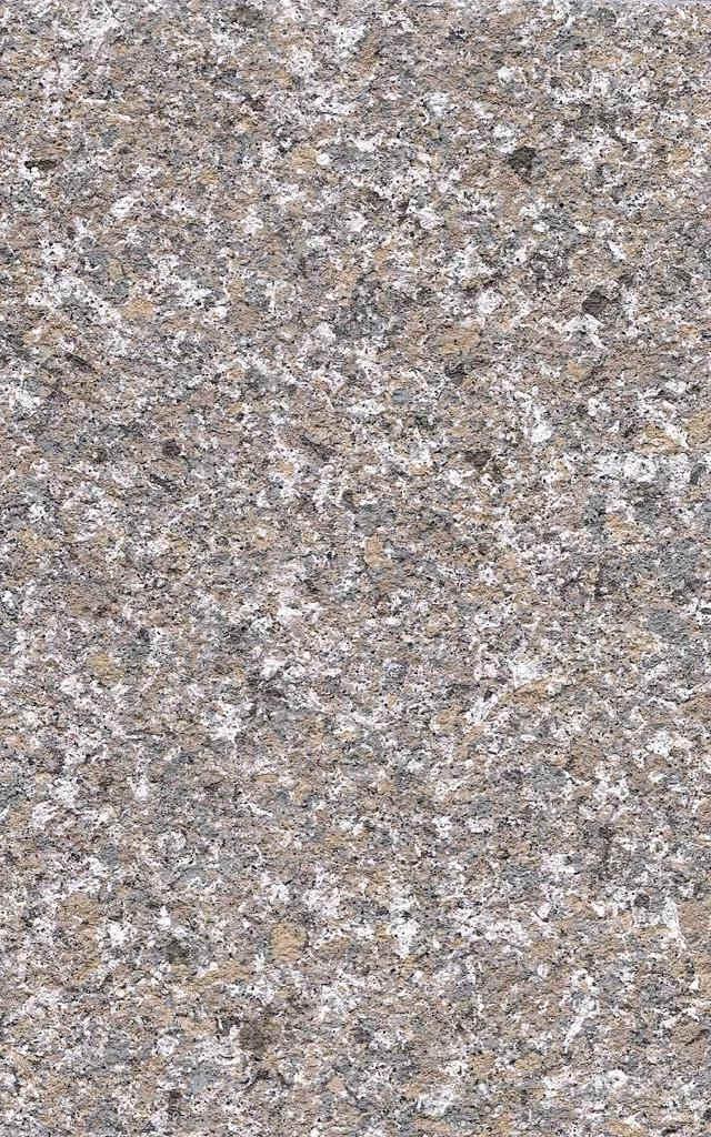 西北多彩石