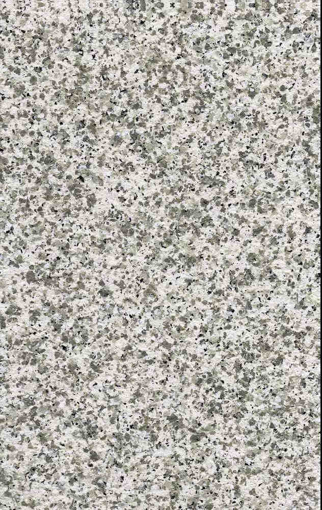 陕西花岗石