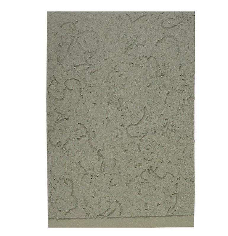 外墙保温装饰一体化系统的优势