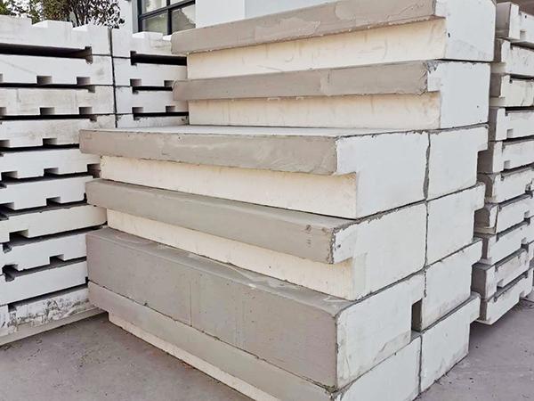 建筑幕墙用保温系统用岩棉板(SR)系列