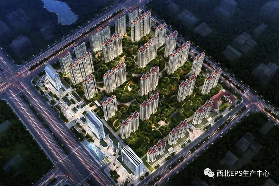 中标   旭峰与广汇集团达成战略合作