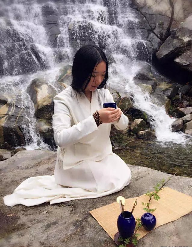 西安香道培训