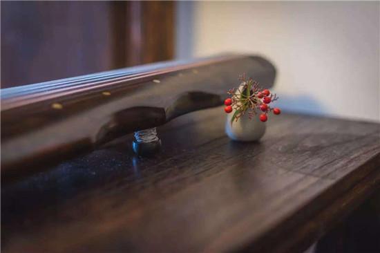 西安古琴培训哪家好