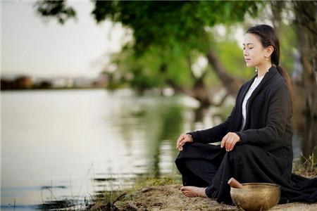 西安禅舞培训