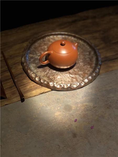 西安茶具销售价格