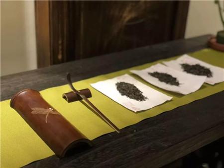 西安茶道培訓價格
