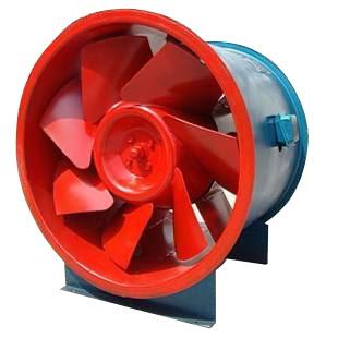 山东正压送风机的好选择福华空调设备