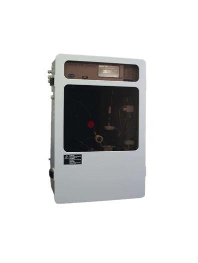 CODmaxⅡ铬法COD分析仪