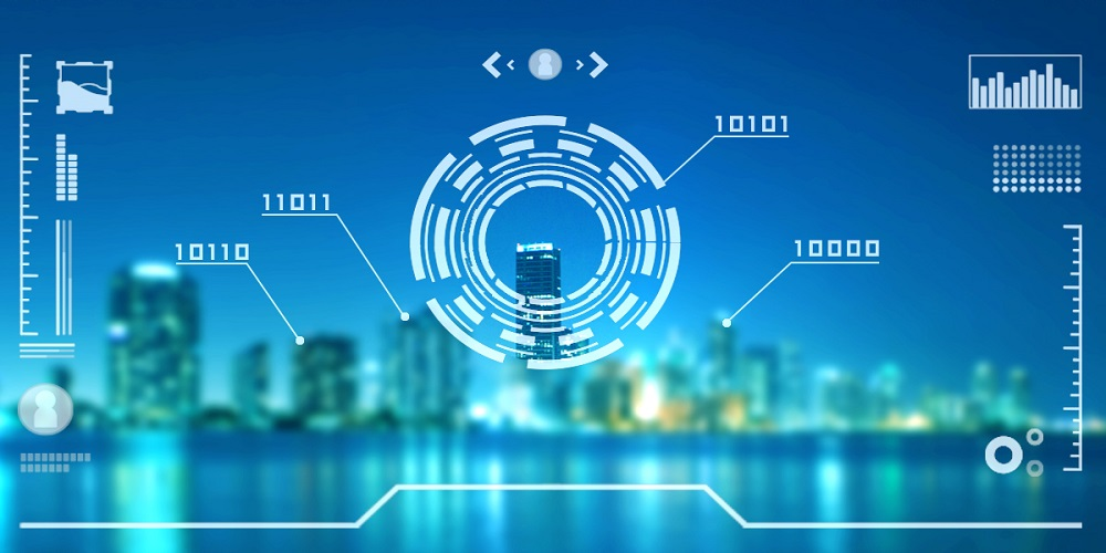 智慧城管-解决方案