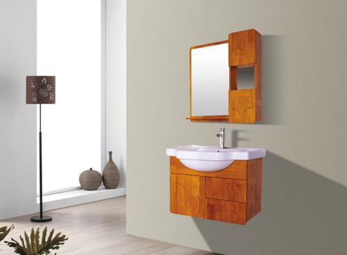 这八种浴室柜台面痕迹的处理方法你肯定不知道