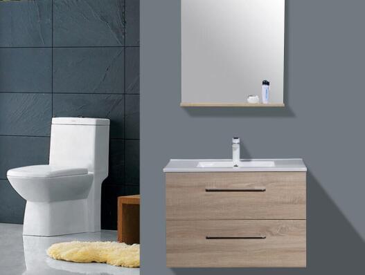 我们在选择浴室置物架的时候这五个细节你一定要注意