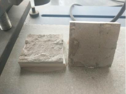 成都瓷砖粘结剂