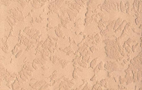 成都抗裂砂浆涂料生产商