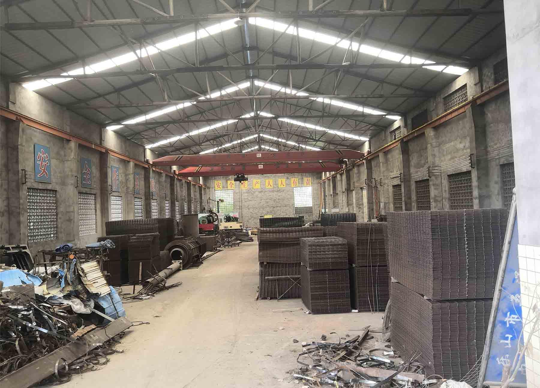四川割煤机生产环境