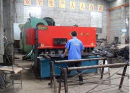 四川割煤机加工