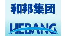 四川割煤机合作客户