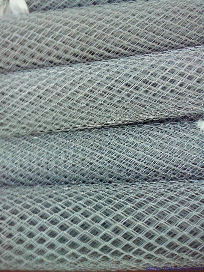 四川钢丝焊网