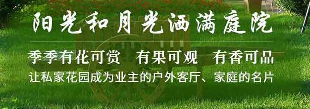成都梦境花园景观工程有限公司