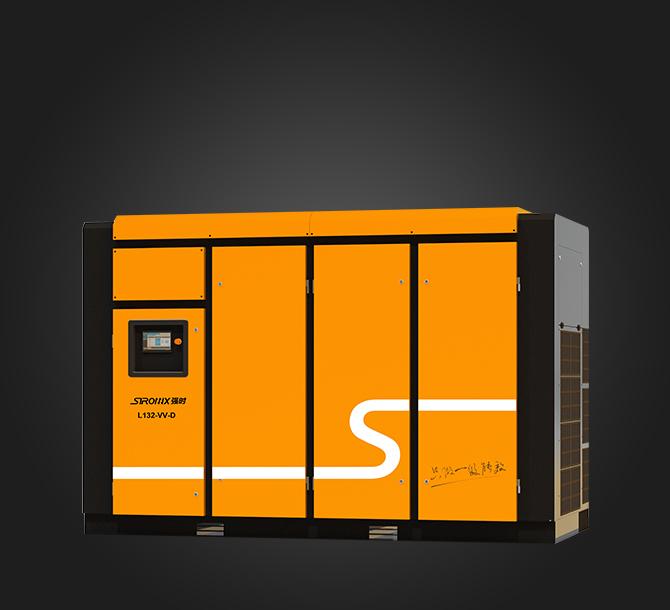 变频空压机精密过滤器的作用及维保方法?