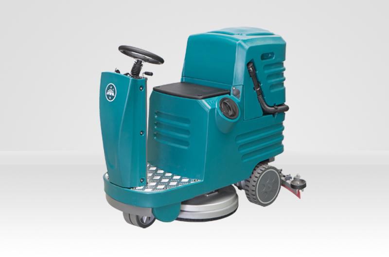 陕西吸尘器生产