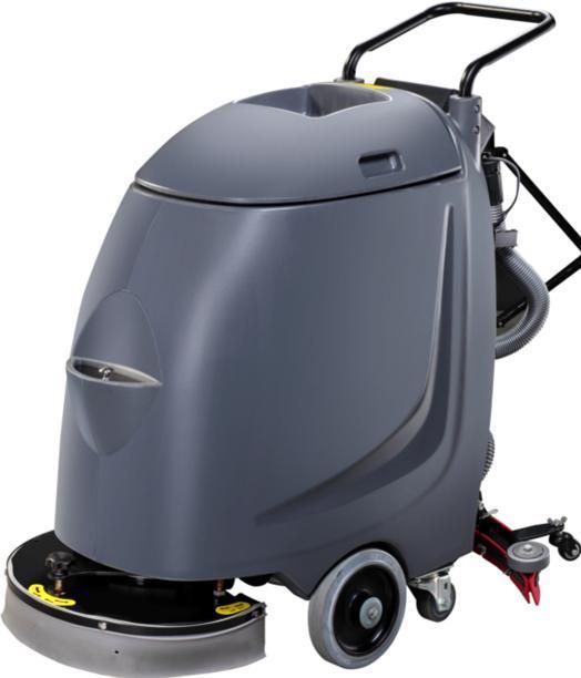 洗地车原装机版,专业版,高配版你究竟能分清楚吗?