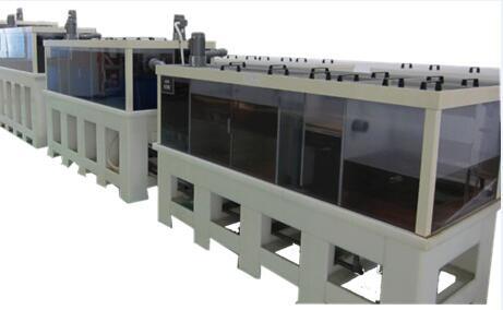 PP/PVC水箱